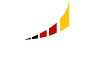 Herbert-Rechtsanwaelte-des-Saarlandes.png