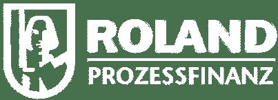 Logo-Roland-Prozess-Finanz.png