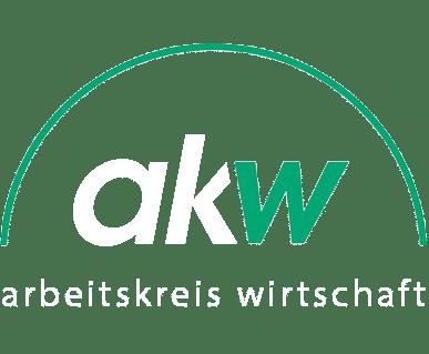 Logo_Arbeitskreis_Wirtschaft_transparent-1.png