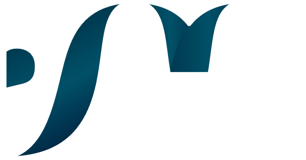 Herbert Rechtsanwälte Saarbrücken - Logo