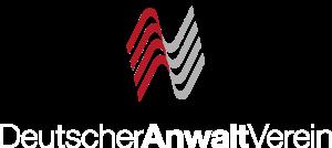 anwaltverein-logo-Wiederhergestellt.png