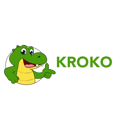 Kroko Marketing