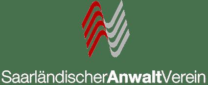 Saarländischer Anwaltsverein