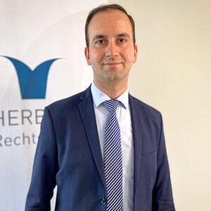 Kai Hartmann - Fachanwalt für Bau- und Architektenrecht - Saarbrücken