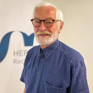 Georg W. Zorn - Rechtsanwalt - Herbert Rechtsanwälte Saarbrücken